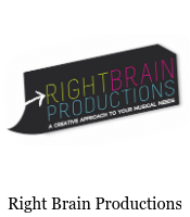 right-brain-productions-logo2